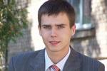 Андрій Радзивилюк